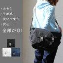 【全国一律送料324円】 バッグ ボディバッグ 斜め掛け メッセンジャーバッグ ショルダー ショルダ