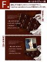 F【オールマイティー用】メッセージカード 美味しそうな板チョコがインパクトあるデザイン。 ※メッセージカードのみでのご注文不可
