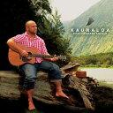 【ハワイアンCD】 Kaunaloa / Kuana Torres Kahele (カウナロア/クアナ・トレス・カヘレ) 【メール便可】[輸入盤]