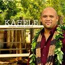 【ハワイアン CD】 Kahele / Kuana Torres Kahele (カヘレ/クアナ・トレス・カヘレ) 【メール便可】[輸入盤]