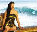 【ハワイアン CD】 Mailani / Mailani Makainai (マイラニ/マイラニ・マカイナイ) 【メール便可】[輸入盤]