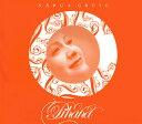 【ハワイアン CD】 Pihana / Napua (ピハナ/ナプア) 【メール便可】[輸入盤]