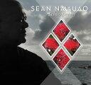 【ハワイアン CD】 Lehua Beauty / Sean Na'auao (レフア・ビューティー / ショーン・ナアオウアオ) 【メール便可】[輸入盤]