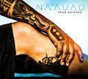 【ハワイアン CD】 Na'auao / Sean Na'auao (ナアウアオ/ショーン・ナアオウアオ) 【メール便可】[輸入盤]