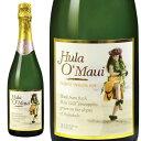 プレゼント フラ・オ・マウイ スパークリングワイン