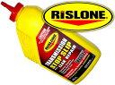 RISLONE 添加剤/トランスミッション,AT,MT,デフ 添加剤/A/T, トリートメント/漏れ止め スベリ減少,シフティング改善/サバーバン/アストロ/カマロ/ラム,C/K,G20,ブロアムK1500,ハマー