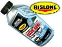 RISLONE 添加剤/バルブシール リペア 添加剤/オイル下がり,白煙,バルブステム,バルブガイド摩耗対策/シボレー,サバーバン,C/K,アストロ,ブレイザー...