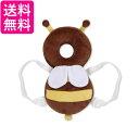 スーパーマリオ 3Dコレクション -Switch 送料無料