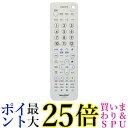 ★22日~26日ポイント最大25倍!!★デジレクト しっぽふりふり あまえんぼうねこちゃん 猫型ペットロボット たくさんふれあうことで成長する「ねこちゃん」 送料無料 |