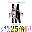 ★マラソン中ポイント最大25.5倍!!★1st PLACE IA -ARIA ON THE PLANETES- (通常版) 1STV-0008