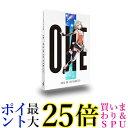 ★7/19~7/26 ポイント最大25倍!!★1STC-0001 ONE -ARIA ON THE PLANETES-(ky)