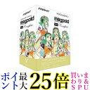 ★7/19~7/26 ポイント最大25倍!!★INTERNET/インターネット VOCALOID 4 Library Megpoid V4 Complete