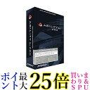 ★7/19~7/26 ポイント最大25倍!!★インターネット AYP03W-XUP ABILITY 3.0 Pro クロスアップグレード版