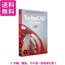 キヤノンITソリューションズ Canon IT Solutions TurboCAD v26 PLATINUM 日本語版