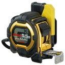 TJMデザイン(タジマ) タジマ SFG3GLM25-55BL セフコンベ G3ゴールドロック マグ爪25 5.5m メートル目盛