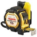 TJMデザイン(タジマ) タジマ GASFG3GLM25-50BL 剛厚セフコンベ G3ゴールドロック マグ爪25 5m