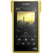 ソニー/SONY NW-WM1Z(N) ゴールド (256GB)(ウォークマン)