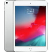 Apple(アップル) MUU52J/A シルバー iPad mini 7.9インチ 第5世代 Wi-Fi 256GB 2019年春モデル(iOS)