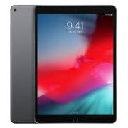Apple(アップル) MUUQ2J/A スペースグレイ iPad Air 10.5インチ 第3世代 Wi-Fi 256GB 2019年春モデル