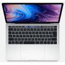 Apple(еве├е╫еы) MV992J/A е╖еые╨б╝ MacBook Pro Retinaе╟еге╣е╫еьед 2400/13.3