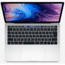 Apple(アップル) MUHR2J/A シルバー MacBook Pro Retinaディスプレイ 1400/13.3