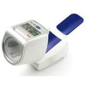 オムロン HEM-1021(上腕式血圧計)