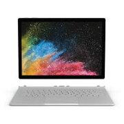 マイクロソフト Surface Book 2 HNN-00012(Win 10 Pro 64bit)