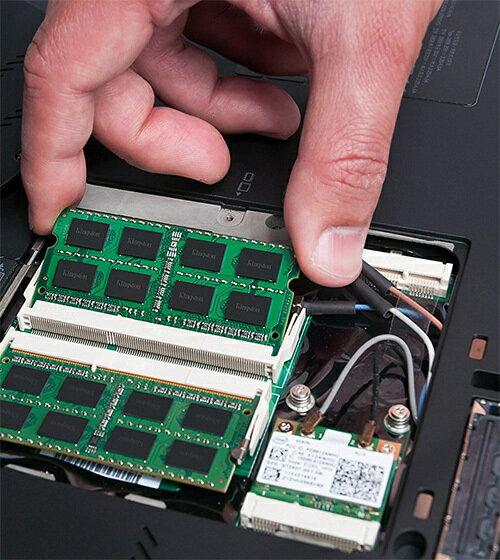 BUFFALO D2/N800-2G PC2-...の紹介画像2