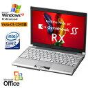 【送料無料】東芝 dynabook SS RX1 SE120E/2W U7600/1G/120G/-/a.g/XP Pro(DG)/Of2007Psl/RDVD [PPR1SE2EPE3UR]【在庫目安:あり】
