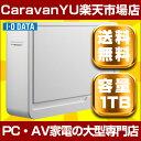 【送料無料】アイ・オー・データ機器 USB 2.0/1.1対応 外付型