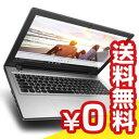 中古ノートパソコン Lenovo lenovo ideapad 300-15ibr Celeron 4GB 500GB MULTI Windows10
