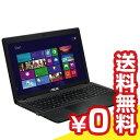 ASUS ノートパソコン X552LAVB (PC)