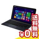 【再生品】 TransBook T300Chi T300CHI-5Y10S 【Core M/4GB/128GB/キーボードドック/win8.1/ダークブルー】[...