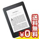 【第7世代】Kindle Paperwhite 4GB Black (2015/Wi-Fi版)[中古Aランク]【当社1ヶ月間保証】 タブレット 中古 本体 送料無料【中古】 【 パソコン&白ロムのイオシス 】