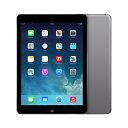 白ロム iPad mini Retina Wi-Fi Cellular (ME820J/A) 32GB スペースグレイ タブレット SoftBank 中古 本体 送料無料