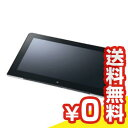 VersaPro タイプVS PC-VK12CSKE56FK【Core M/4GB/SSD128GB/Win8.1】 中古Bランク 【当社3ヶ月間保証】 タブレット 中古 本体 送料無料【中古】 【 中古スマホとタブレット販売のイオシス 】