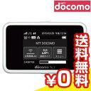 ���� Wi-Fi STATION HW-02G White[���B���]������1������ݾڡ� ��Х���롼���� docomo ��� ���� ����̵������š� �� ��ť��ޥۤȥ��֥�å�����Υ������� ��