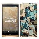 白ロム docomo AQUOS PHONE SH-01E Vivienne Westwood [中古Cランク]【当社3ヶ月間保証】 スマホ 中古 本体 送料無料【中古】 【 中古スマホとタブレット販売のイオシス 】