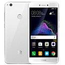 SIMフリー Huawei nova lite PRA-LX2 White 【国内版 SIMフリー】[中古Aランク]【当社1ヶ月間保証】 スマホ 中古 本体 送料無料【中古】 【 中古スマホとタブレット販売のイオシス 】