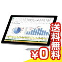 【ACアダプタ非純正】Surface Pro 3 256GB PS2-00016[中古Bランク]【当社1ヶ月間保証】 タブレット 中古 本体 送料無料【中古】 【 中古スマホとタブレット販売のイオシス 】