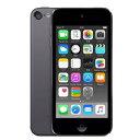 【送料無料】当社1ヶ月間保証 中古Bランク ■Apple 【第6世代】iPod touch A1574 (MKWU2J/A) 128GB グレイ中古【中古】 【 中古スマホとタブレット販売のイオシス 】