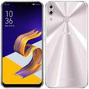 SIM�ե ASUS Zenfone5 (2018) Dual-SIM ZE620KL�ڥ���С� 64GB ������ SIM�ե��[���A���]������3������ݾڡ� ���ޥ� ��� ���� ����̵������š� �� ��ť��ޥۤȥ��֥�å�����Υ������� ��