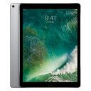 白ロム iPad Pro 12.9 Wi-Fi Cellular (ML2L2J/A) 256GB スペースグレイ[中古Bランク]【当社3ヶ月間保証】 タブレット docomo 中古 本..