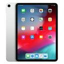 iPad Pro 11インチ Wi-Fi Cellular (MU0U2J/A) 64GB