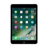 iPad mini2 Retina Wi-Fi (ME276J/A) 16GB スペースグレイ[中古Bランク]【当社1ヶ月間保証】 タブレット 中古 本体 送料無料【中古】 【 パソコン&白ロムのイオシス 】
