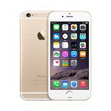 白ロム docomo 未使用 iPhone6 A1586 (MG492J/A) 16GB ゴールド【当社6ヶ月保証】 スマホ 中古 本体 送料無料【中古】 【 パソコン&白ロムのイオシス 】