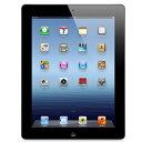 白ロム 【第3世代】iPad Retina Wi-Fi + 4G 16GB ブラック [MD366J/A][中古Cランク]【当社1ヶ月間保証】 タブレット SoftBank 中古 本体 送料無料【中古】 【 パソコン&白ロムのイオシス 】