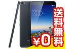 SIMフリー HUAWEI MediaPad X1 7.0 (7D-504L) Blue Black(Black Panel) 【SIMフリー】[中古Bランク]【当社1ヶ月間保証】 タブレット 中古 本体 送料無料【中古】 【 中古スマホとタブレット販売のイオシス 】