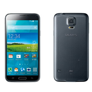 SAMSUNGGALAXYS5SCL23charcoalBLACK
