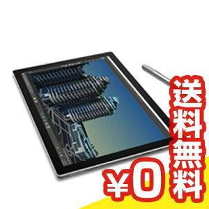 MICROSOFTSurfacePro4CR3-00014【Corei5(2.4GHz)/8GB/256GBSSD/Win10Pro】